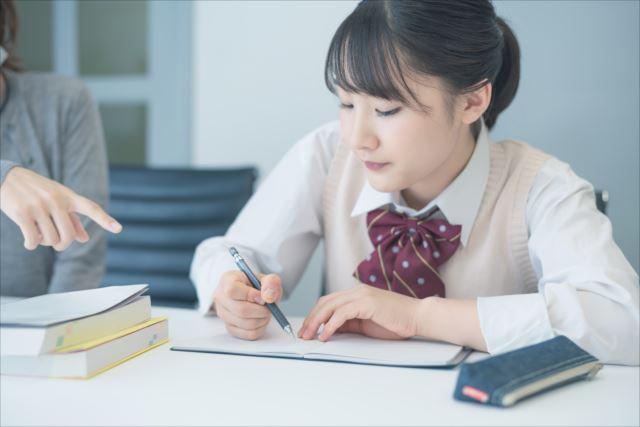 中学・高校・大学受験に備える!学習塾の種類と種類別の特徴!